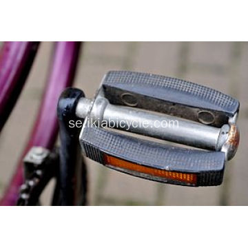 Road Bike Pedal Cleat Pedal