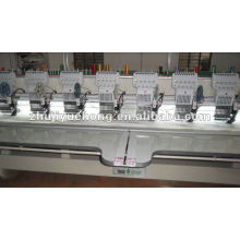 YUEHONG única máquina de bordar sequin