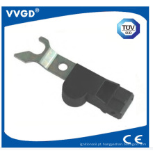 Auto peças acessorios posição Sensor Chevrolet Lacetti