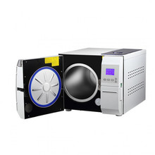 medical class b autoclave