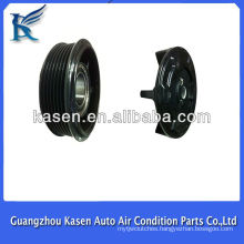 Car ac 6seu14c Compressor for ADA6L2.0/ADA4OEM #447190-6681