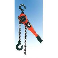 HSH-Va Type levier Chain Block
