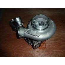 CUMMINS TURBOCHARGER 4029160