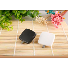 Portable Disposable Charger One Time Use Mini Power Bank 1000mAh for Android iPhone