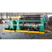 3 машины для гибки листового проката, машины для гибки листового металла из нержавеющей стали