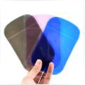 artículos de regalo muy baratos para la almohadilla antideslizante del coche