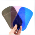 very cheap gift items for car anti-slip pad