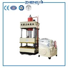 Best 4 Column Deep Drawing Hydraulic Press 20T