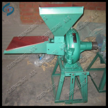 Maize crush grinder machine/maize grinding machine/wheat grinding machine