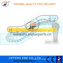 JFHyundai L47332174A Escalator Step Demarcation Strip
