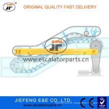 JFHyundai L47332174A Escada rolante Demarcação Strip