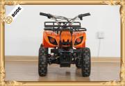Новый MINI 49 CC Квадроцикл для детей