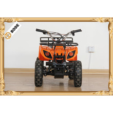 New MINI 49 CC ATV FOR KIDS USE