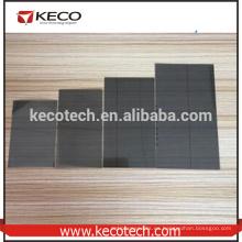 Película polarizadora para Samsung Note 3, Película polarizadora de panel LCD para Samsung Note 4, Reemplazo para Samsung Note 5 Polarizer