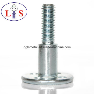 Hot Sales   Fastener Non-Standard Metal Bolts
