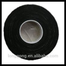 Tissu en coton Ruban isolant