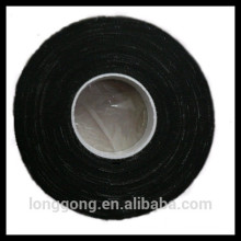 Cotton fabric Insulation Tape
