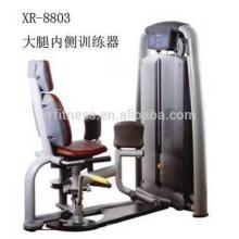 venta caliente de alta calidad muslo entrenador xw-8803