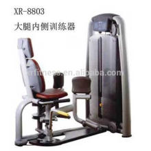 hot sale high quality Thigh trainer xw-8803