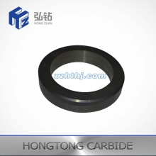 Polished Tungsten Carbide Roller for Sale