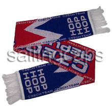 Knitted Scarf (SKF-003)