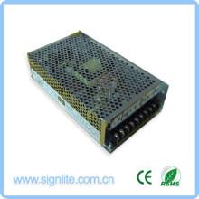 Fonte de alimentação de 250W LED
