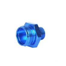 Customized Material High Quality Hot Selling Hardware Stainless Check Valve Kit