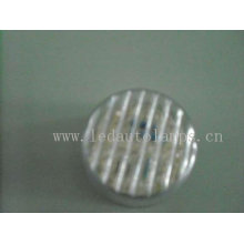 Led Truck Marker Light(HY-15CA)