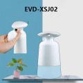 Liquid Foam Soap Dispenser