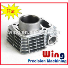 motor engine under cover and hino 700 parts