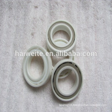 ceramic magnetic bearing