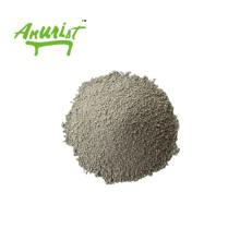 Phosphate monodicalcique 21% Grade granulaire