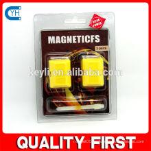 Vehículos ahorrador de combustible ahorrador de combustible magnético