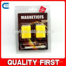 Manufacturer Supply Fuel Saver Neodymium Magnets
