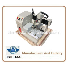 small cnc router machine/desktop mini cnc router