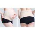 Amazing Pregnant Woman Maternity Belt Pregnancy Support-Waist Abdomen Band Postpartum Abdomen Belt Belly Bands Support