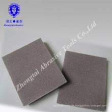 PVC-Handpads
