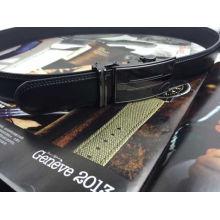 Cow Leather Belts for Men (JK-151106)