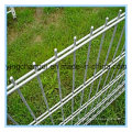 Twin Wire 868 Mesh Fence/Garden Fence Alibaba Express