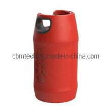 Composite LPG Cylinders for Sale