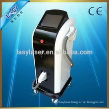 808 diode laser fastest hair removal for all skin types