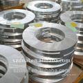 5052 H26 лист из алюминиевого сплава хорошее качество поверхности