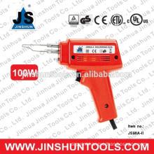 100W electric soldering gun