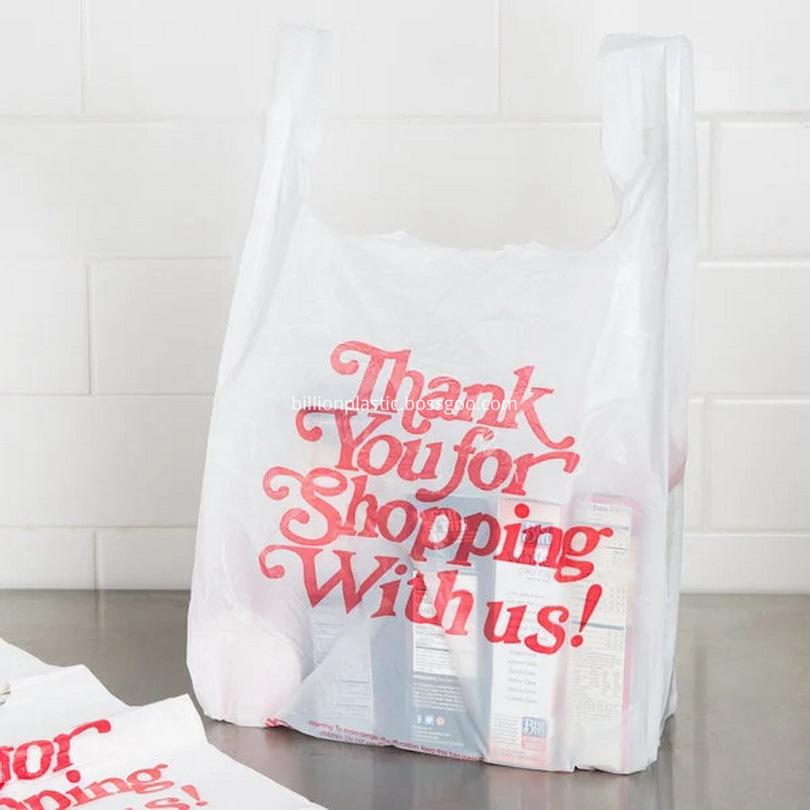 Shopping Bags B