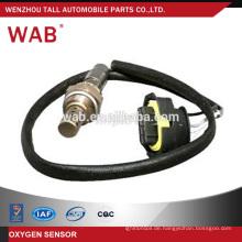 Auto Teile Lambda Sensor o2 Sauerstoffsensor 0855355 für OPEL