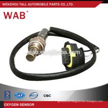 Auto parts lambda oxygen sensor o2 sensor 0855355 for OPEL
