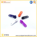 Metal Auto Lock Zipper Sliders for Garment
