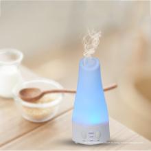 Aromacare Hot Sale 2018 Mini Ultrasonic Piezoelectric 100ml Humidifier