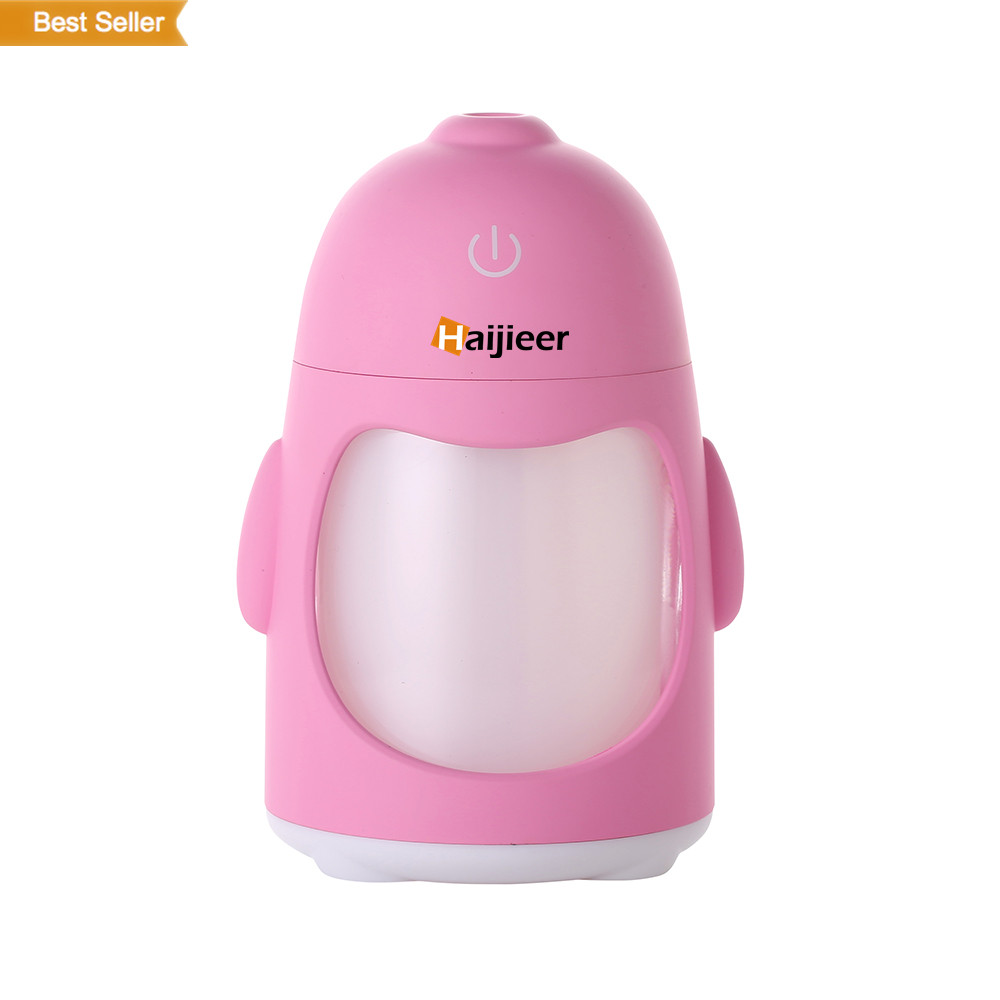 car humidifier (41)