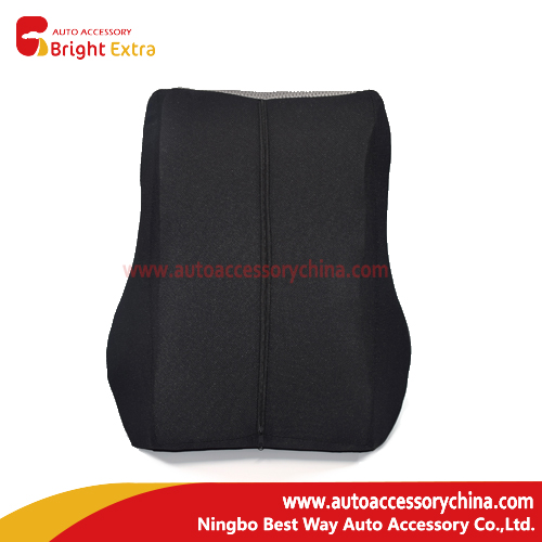 Lumbar Cushion For Car Seat